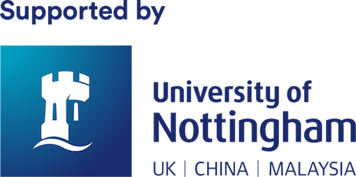 Uni of Nottingham